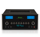 MCINTOSH C-52- Preamplifer