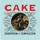 CAKE Showroom of Compassion