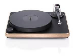 CLEARAUDIO CONCEPT LE MC-Turntable/Cartridge