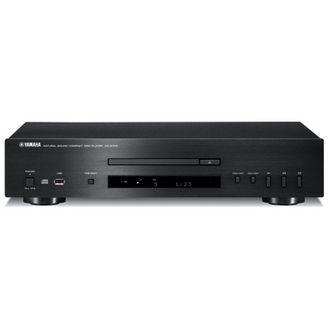 YAMAHA CD-S700-Compact Disc Player
