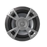 Clarion CMQ1622-Marine Speaker
