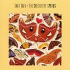 TALK TALK-The Colour of Spring
