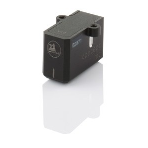 CLEARAUDIO CONCEPT-MC Phono Cartridge