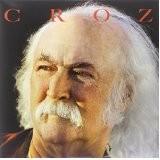 DAVID CROSBY-Croz