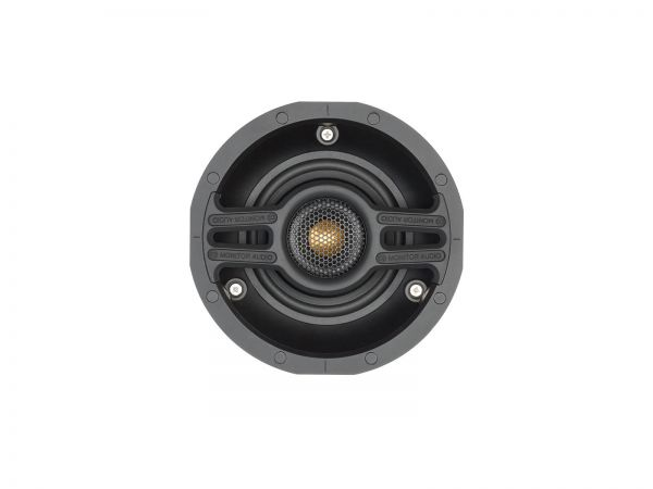 MONITOR AUDIO CS140-INCEILING SPEAKERS EACH