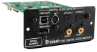 MCINTOSH DA-2-Digital Audio Module Upgrade Kit