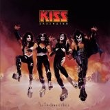 KISS-Destroyer Ressurected