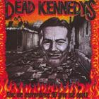 DEAD KENNEDYS Give me Convenience or Give Me Death