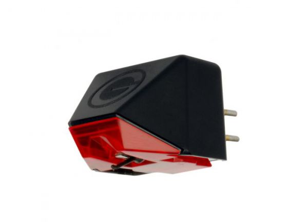 GOLDRING E-1-Phono Cartridge