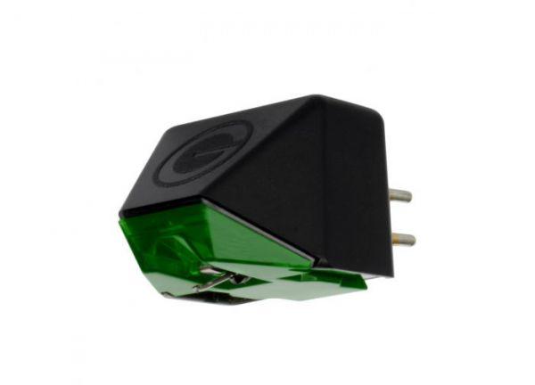 GOLDRING E-2-Phono cartridge