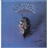 THE EAGLES-1971-1975 Greatest Hits