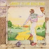 ELTON JOHN-Goodbye Yellow Brick Road