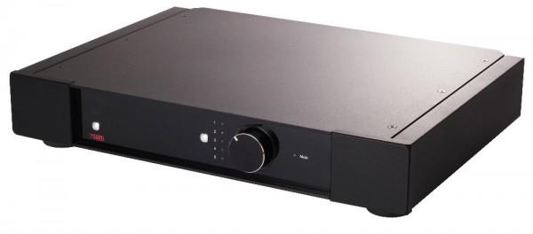 REGA ELEX-R-Integrated Amplifier