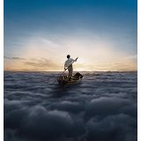 PINK FLOYD-Endless River