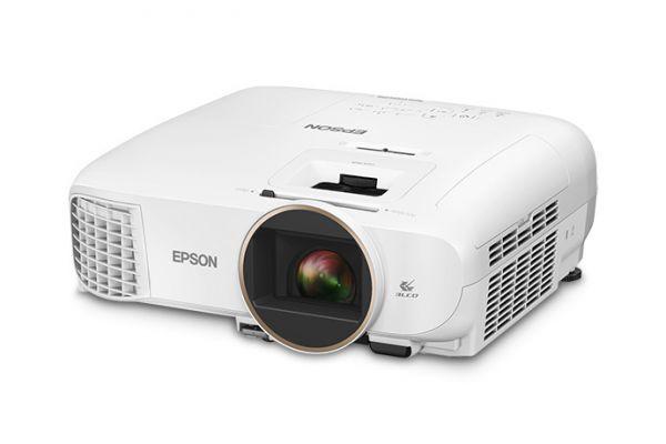 EPSON HOME CINEMA HC2150-Video Projector
