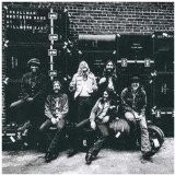 ALLMAN BROTHERS BAND-1971 Live at the Fillmore East