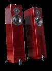 TOTEM FOREST SIGNATURE-Speakers