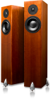 TOTEM FOREST-Speakers