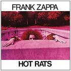 FRANK ZAPPA-Hot Rats