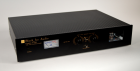 BLACK ICE FUSION 159-Phono Preamp