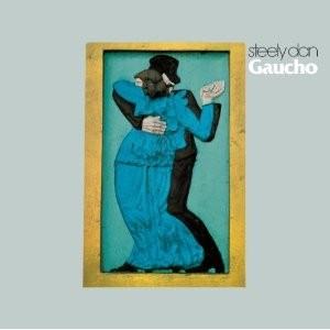 STEELY DAN-Gaucho