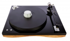 GOLDNOTE GIGILIO-Turntable