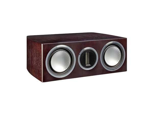 MONITOR AUDIO GOLD C150- Center Speaker