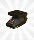 GOLDRING 1006-Phono Cartridge