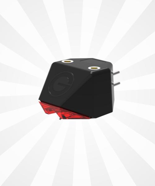 GOLDRING E1-Phono Cartridge