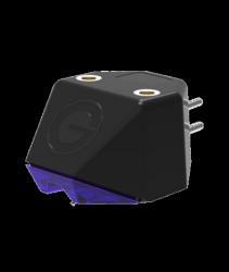 GOLDRING E3-Phono Cartridge
