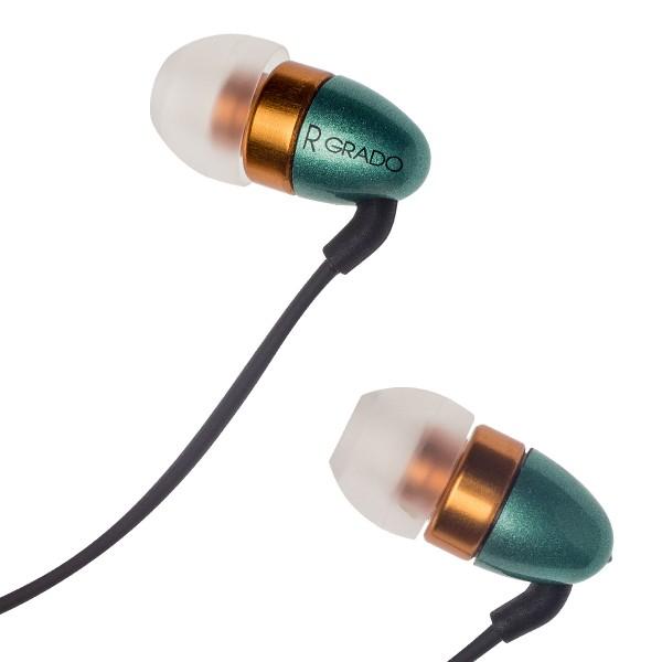 GRADO GR10E-Inearphones