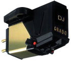 GRADO DISC JOCKEY DJ100-Phono Cartridge