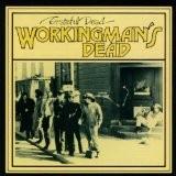 GRATEFUL DEAD-Workingman's Dead