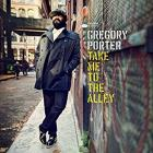 GREGORY PORTER-Take Me to the Alley