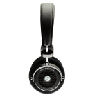GRADO GW-100-Bluetooth Headphones