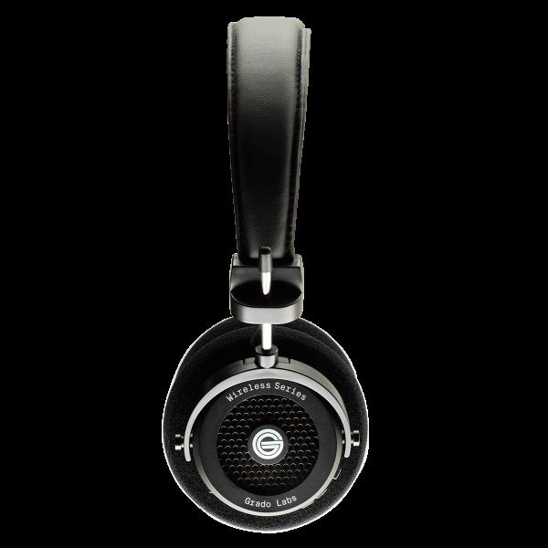 GRADO GW-100-Bluetooth Headphones