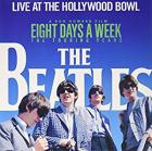 THE BEATLES -Live From the Hollywood Bowl