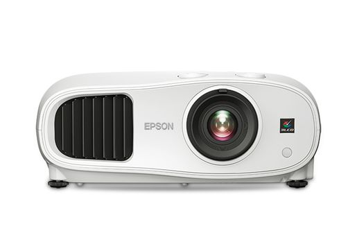 EPSON HOME CIMENA HC3100-Video Projector