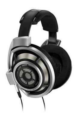 Sennheiser HD800-Headphones