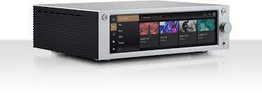 HIFI ROSE RS250- Reference Network Streamer