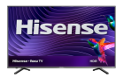 """HISENSE 50H7709 -50"""" 4K Smart tv"""