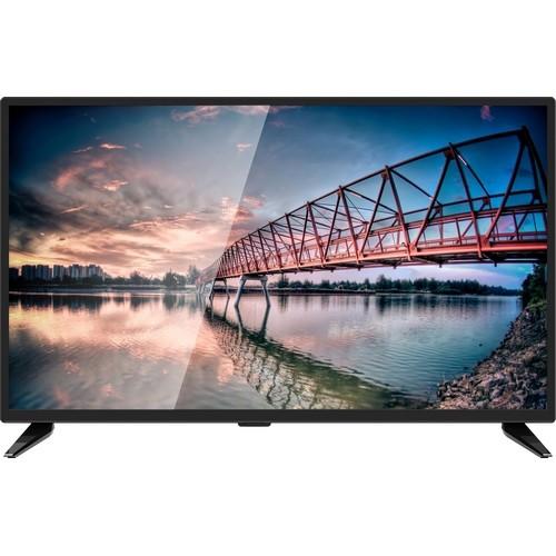"HISENSE 32H5408-32"" HD Smart TV"