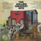 THE HOLLIES-Greatest Hits