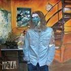 HOZIER-The Debut Album