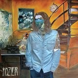 HOZIER-The Debut Album