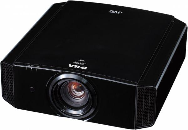 JVC DLA-X790-4K Projector