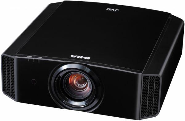 JVC DLA-V590-4K Projector
