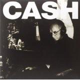 JOHNNY CASH-American V A Hundred Highways