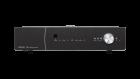 ROKSAN K3 INTEGRATED-Integrated Amplifier