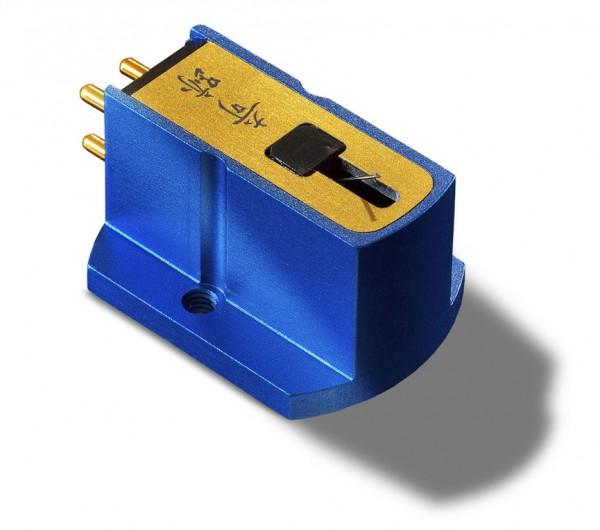 KISEKI BLUE N.S.-Moving Coil Phono Cartridge
